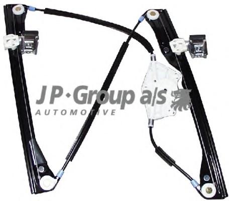 JP GROUP 1188101080
