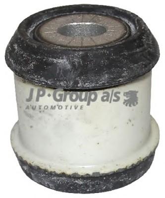 JP GROUP 1132405270