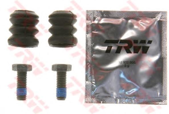 TRW SP7250