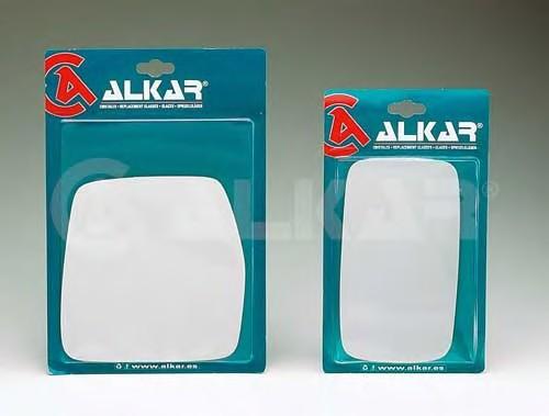 ALKAR 9501127