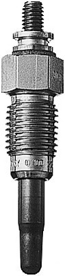 BERU GN857