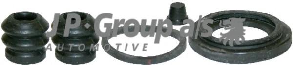 JP GROUP 1162050210