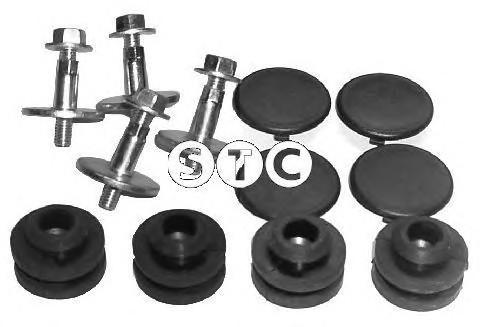 STC T404365