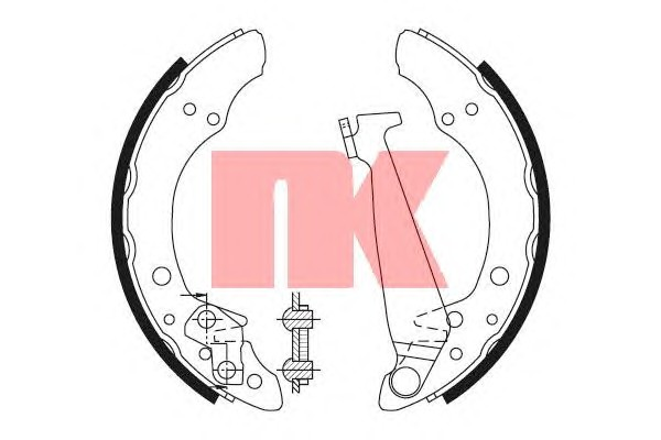 NK 2799520