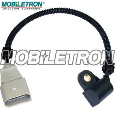 MOBILETRON CS-E028