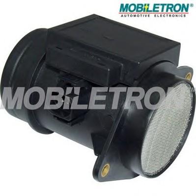 MOBILETRON MA-B101