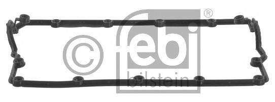 FEBI BILSTEIN 33158
