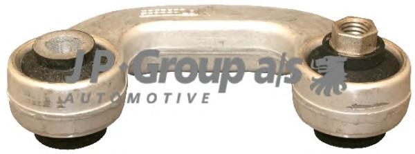 JP GROUP 1140403080