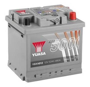 YUASA YBX5012