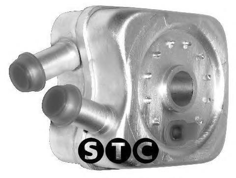 STC T405380