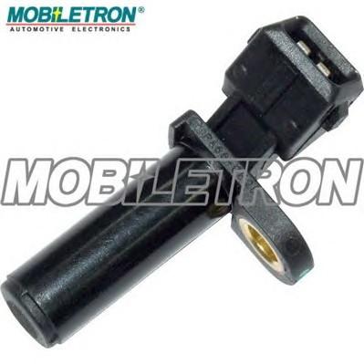 MOBILETRON CS-U001