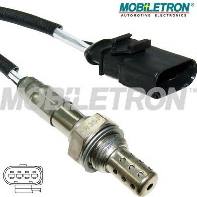 MOBILETRON OS-B4145P