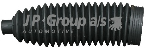 JP GROUP 1144700300