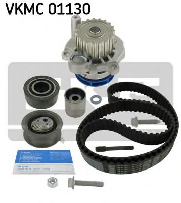 SKF VKMC 01130