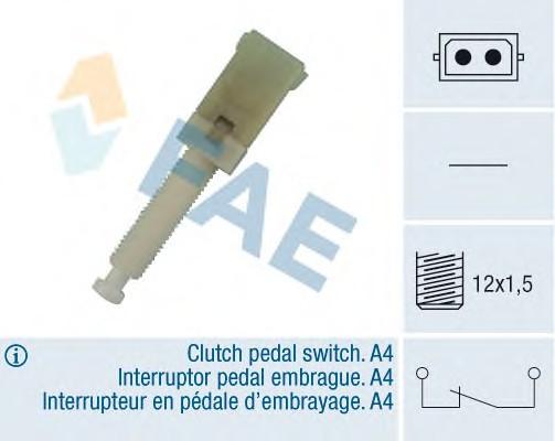 FAE 24560