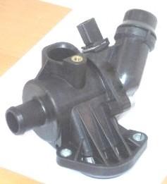MOTORAD 601-100