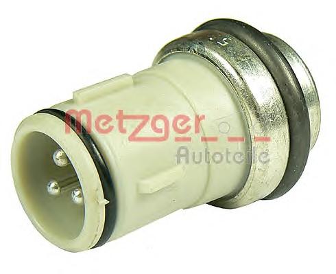 METZGER 0905043