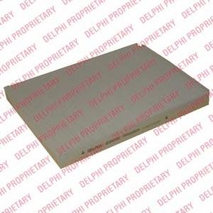 DELPHI TSP0325004C