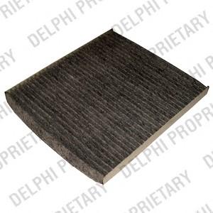 DELPHI TSP0325222C