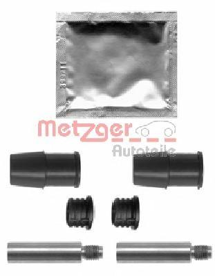 METZGER 113-1306X