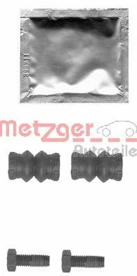 METZGER 113-1339