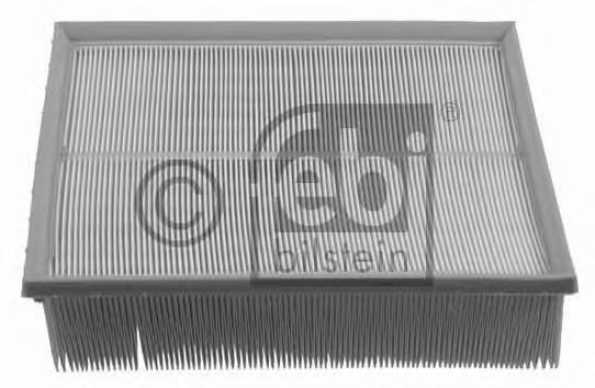 FEBI BILSTEIN 23334
