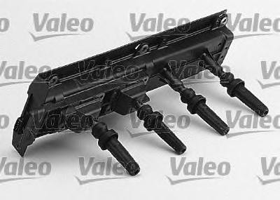 VALEO 245046