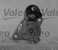 VALEO 438173