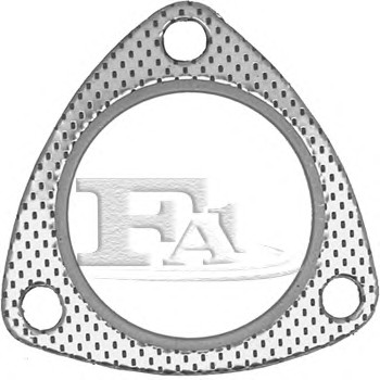 FA1 110-938