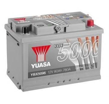 YUASA YBX5096