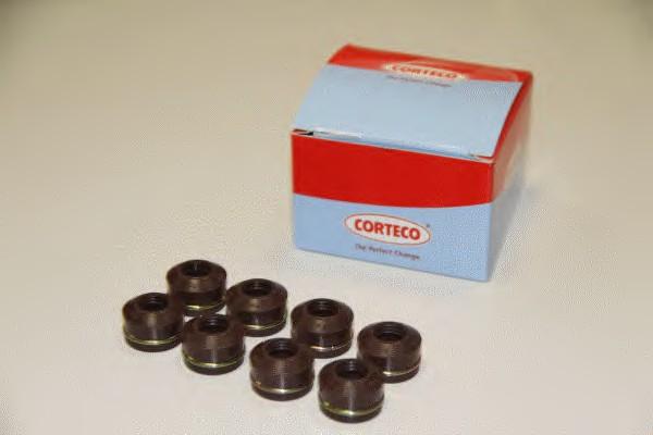 CORTECO 19025718