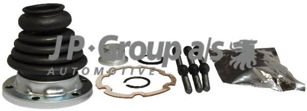 JP GROUP 1143701860