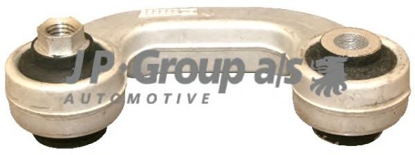 JP GROUP 1140403070