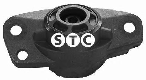 STC T404873