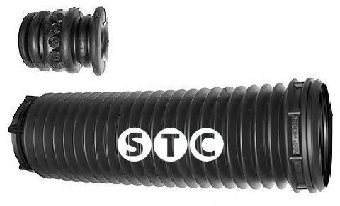 STC T405410