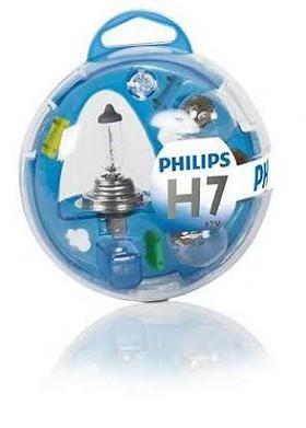 PHILIPS 55719EBKM