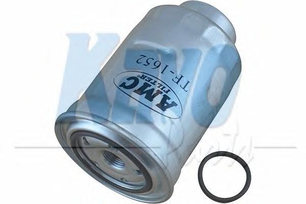 AMC Filter TF-1652