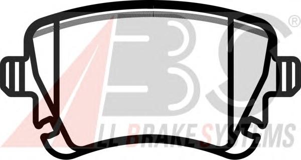 A.B.S. 37411