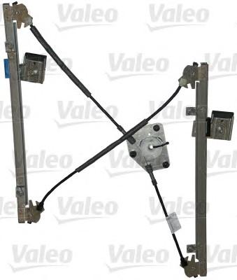 VALEO 850524