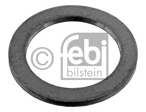 FEBI BILSTEIN 07215