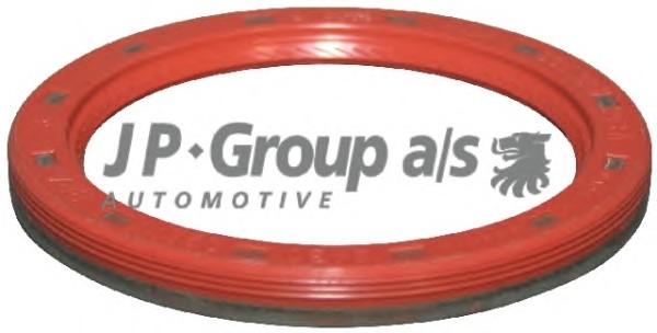 JP GROUP 1132102100