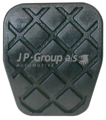 JP GROUP 1172200500