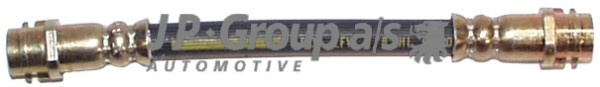 JP GROUP 1161701600