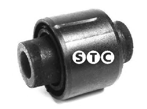 STC T405359