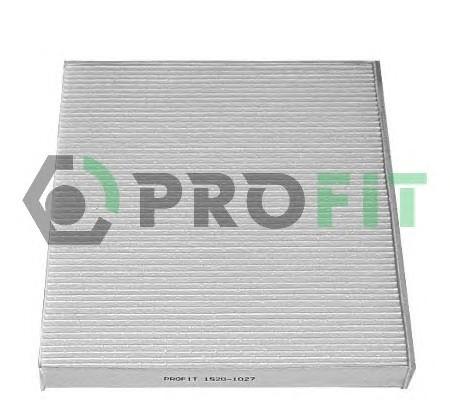 PROFIT 1520-1027
