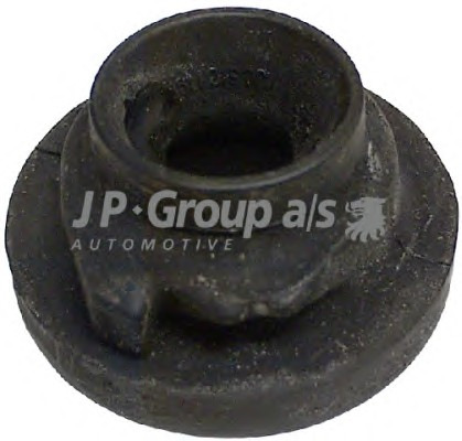 JP GROUP 1152550200