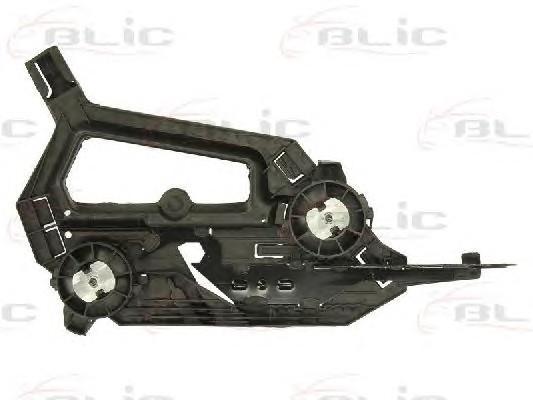 BLIC 6508-05-7521243P