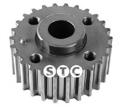 STC T405961