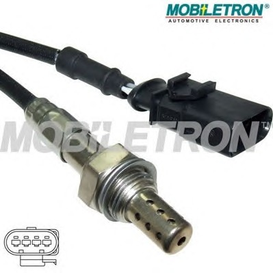 MOBILETRON OS-B4150P