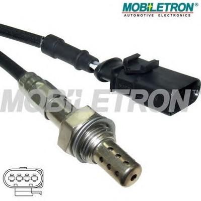 MOBILETRON OS-B4151P